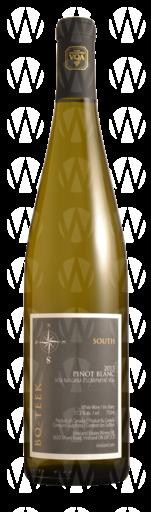 Vineland Estates SOUTH Pinot Blanc