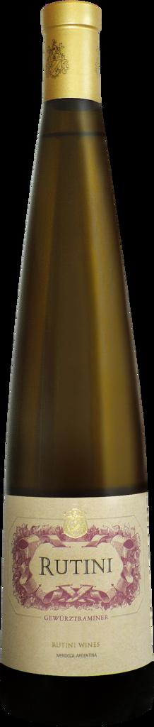 Rutini Wines Rutini Colección Gewürztraminer Bottle Preview