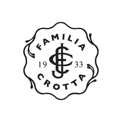 Bodega Crotta Logo