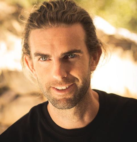 Matt Sands Avatar