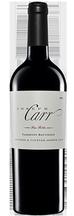 Joseph Carr Wine Sonoma Coast Chardonnay Bottle Preview