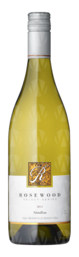 Rosewood Estates Winery Semillon