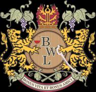 Blackwood Lane Vineyards & Winery Logo