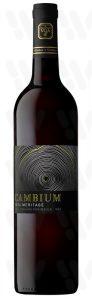 Mazza Fine Wines Cambium Meritage