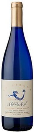 La Sirena Moscato Azul Bottle Preview