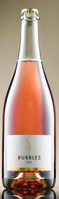 Yellowhawk 2020 Bubbles|Rose Bottle Preview