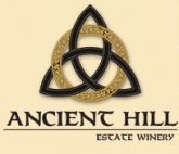Ancient Hill Estate Logo