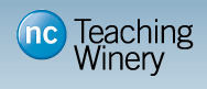 Niagara College Teaching Winery Logo