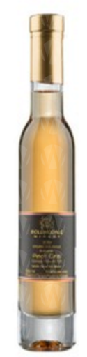 Rollingdale Winery Organic Pinot Gris Icewine