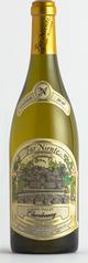 Far Niente Winery Far Niente Estate Bottled Chardonnay, Napa Valley Bottle Preview