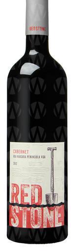 Redstone Winery Bistro Cabernet