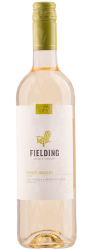 Fielding Estate Winery Pinot Grigio