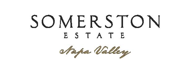 Somerston Estate Logo