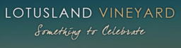 Lotusland Vineyards Logo