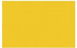 Vignoble Saint-Gabriel Logo