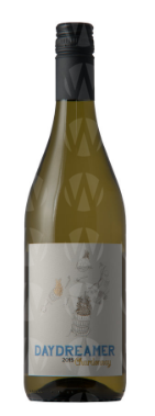 Daydreamer Wines Chardonnay