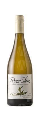 River Stone Estate Winery Sauvignon Blanc