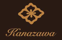 Kanazawa Wines Logo