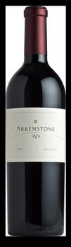 Arkenstone Arkenstone NVD Cabernet Sauvignon Bottle Preview
