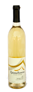 Quinta Ferreira Estate Winery Sauvignon Blanc
