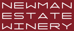 Newman Estate Winery Logo