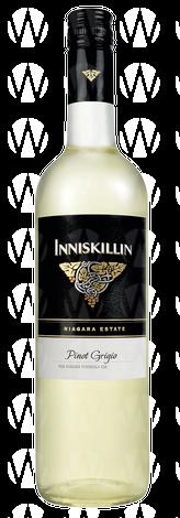 Inniskillin Wines Niagara Estate Series Pinot Grigio