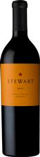 Stewart Cellars Stewart Napa Valley Merlot Bottle Preview