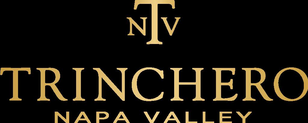Trinchero Napa Valley Logo