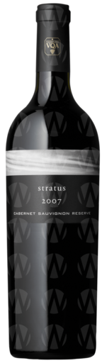 Stratus Vineyards Reserve Cabernet Sauvignon