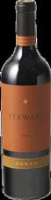 Stewart Cellars Stewart NOMAD Cabernet Sauvignon Bottle Preview