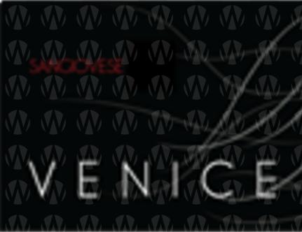 Venice Sangiovese