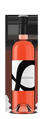 8th Generation Vineyard Pinot Meunier Rosé