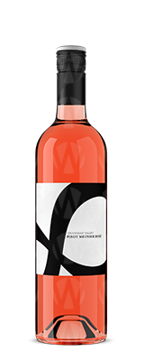 8th Generation Vineyard Pinot Meunier Rosé