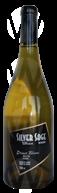 Silver Sage Winery Pinot Blanc