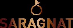 Clos Saragnat Logo