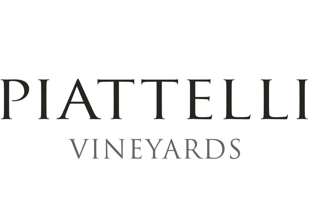 Piattelli Vineyards - Salta Logo