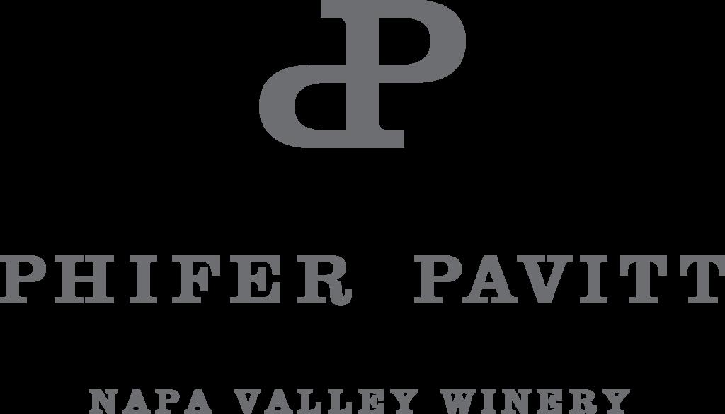 Phifer Pavitt Wine Phifer Pavitt Reserve Cabernet Sauvignon (3 x 750mL presented in a wood box) Bottle Preview
