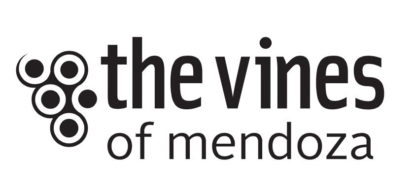 Vines of Mendoza Logo