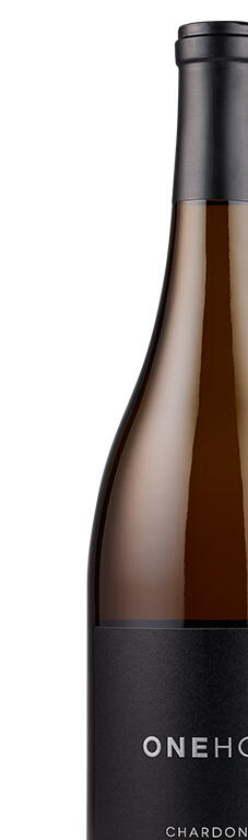 ONEHOPE Carneros Reserve Chardonnay Bottle Preview