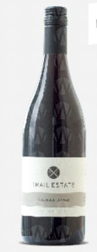 Trail Estate Winery Gamay Noir