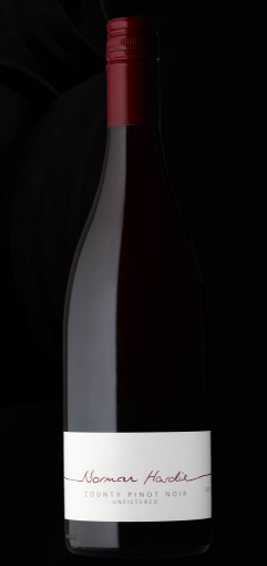 Norman Hardie Winery and Vineyard County Pinot Noir