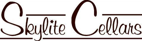 Skylite Cellars Logo
