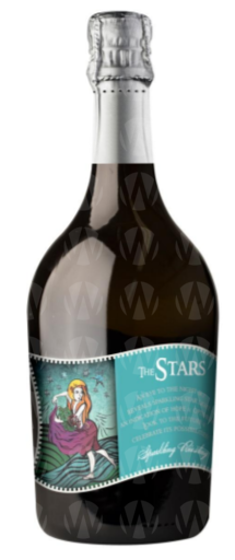 Reif Estate Winery The Stars Sparkling Riesling