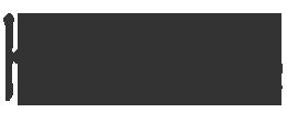 Kontos Cellars Logo