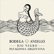 Bodega Aniello Logo