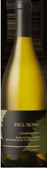 Ross Station Estate Chardonnay Bottle