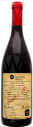 Niagara College Teaching Winery Dean's List Pinot Noir Canadian Oak