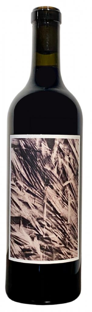 Foundry Vineyards Artisan Blend Bottle Preview