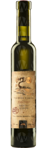 The Hare Wine Co. Frontier Riesling Icewine
