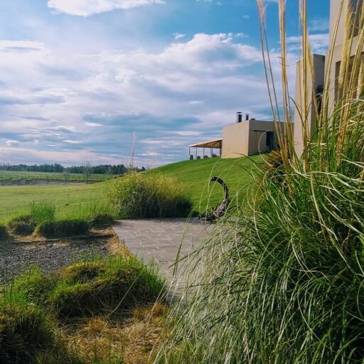 Bodega Malma Image